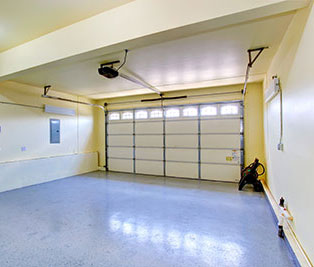 Openers | Garage Door Repair S Jordan, UT